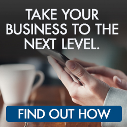 Click here to take your business to the next level