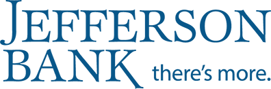 JeffersonBankLogo
