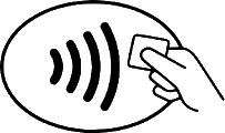 contactless-image.png