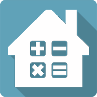 icon-mortgage.png