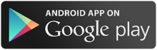 Mobile-App-Google-Play-Store-Badge.png