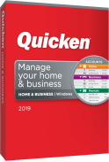 quicken-home-business-2019.png
